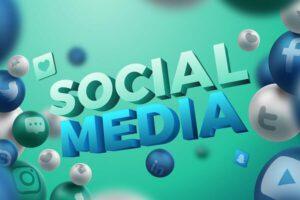 ניהול רשתות חברתיות - Digital Solutions