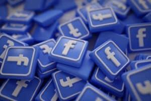 פרסום בפייסבוק לעסקים – איך הופכים לקוח למרוצה ומה זה כולל